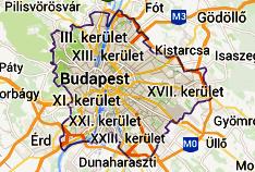 Fűtésszerelés Budapest
